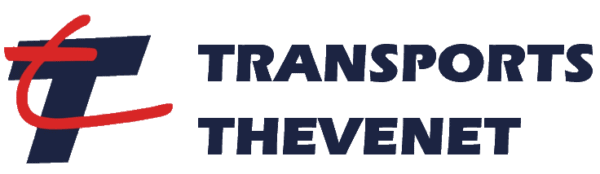 Logo_Transport-Thevenet