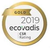 Logo_Ecovadis_Gold