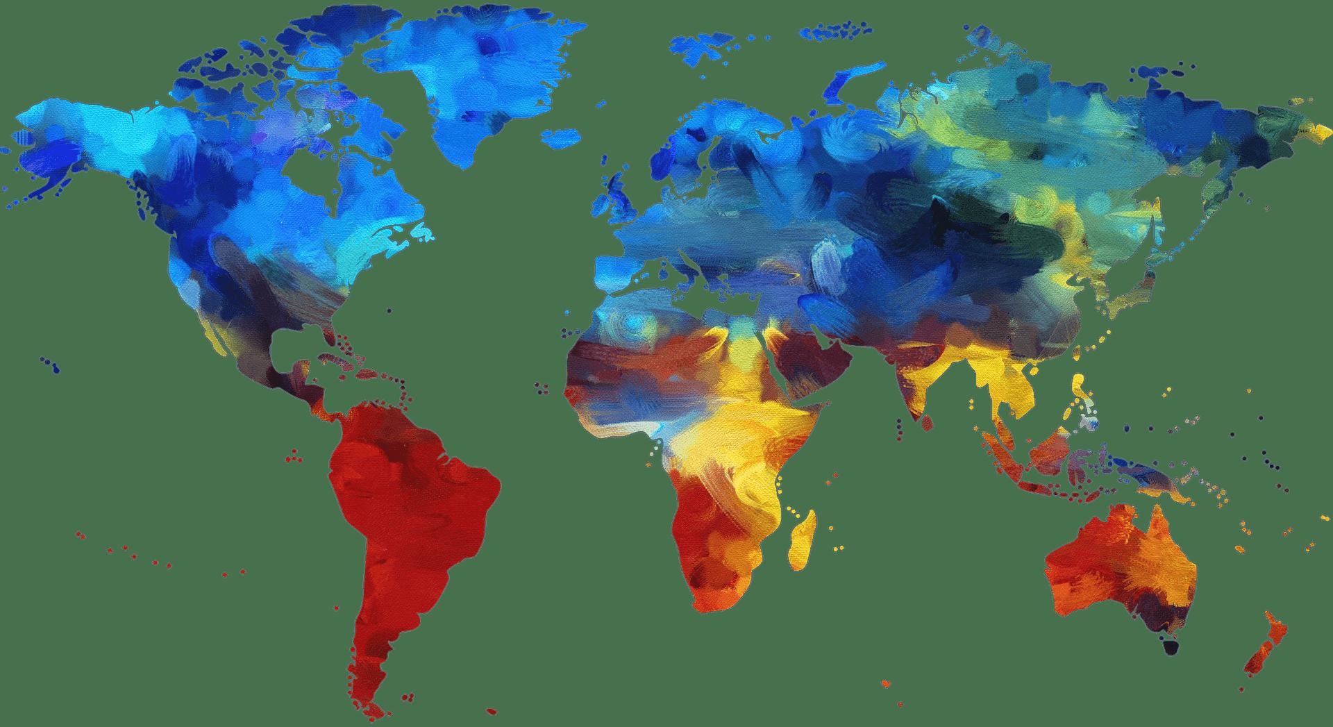 Carte_du_monde