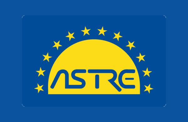 Logo_Astre