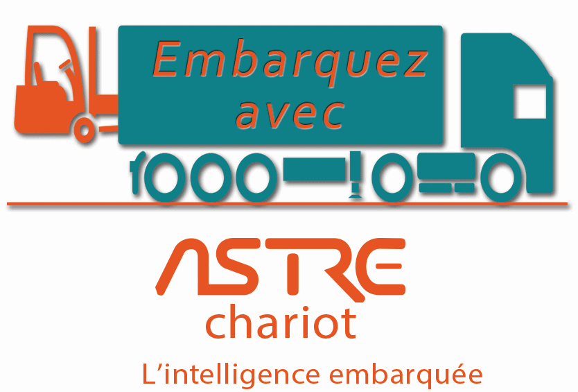 astre_chariot