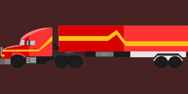 camion_dessin