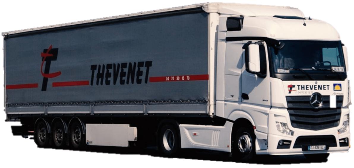 camion_fond_blanc