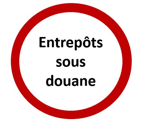 Entrepot_sous_douane_panneau