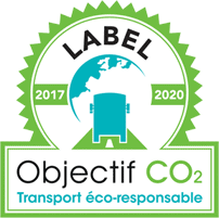 label_CO2