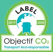 label_CO2