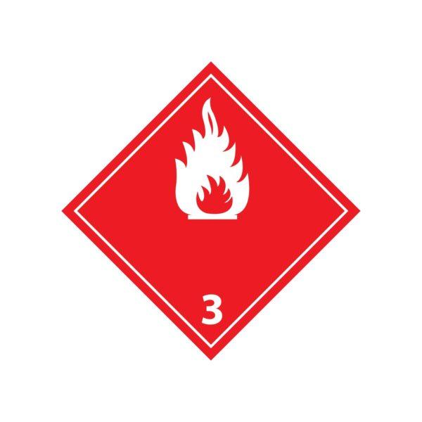 Logo_matiere_dangereuse