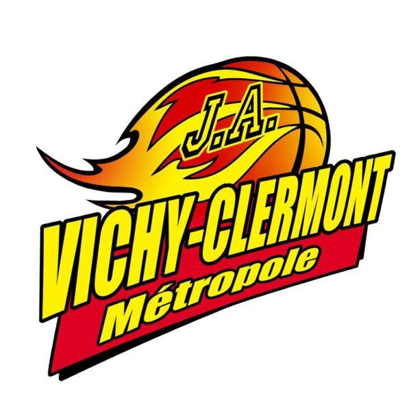 logo_Vichy-Clermont-basket
