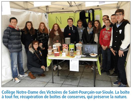 Ecole_projet_boite_a_tout_fer