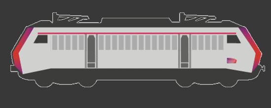 train_electrique