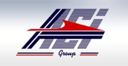 Logo Air Cargo International