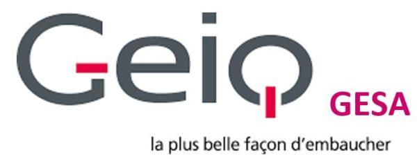 GEIQ | Groupement Employeurs Allier