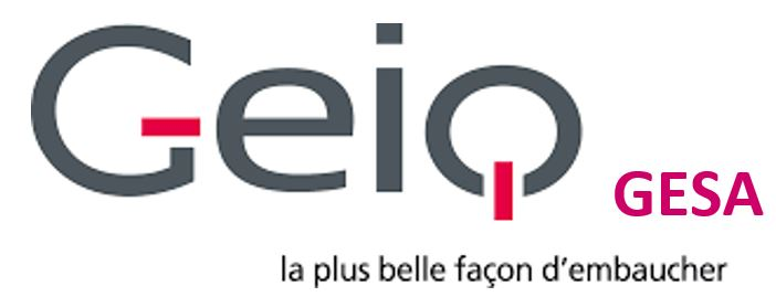 GEIQ | Groupement Employeurs Allier