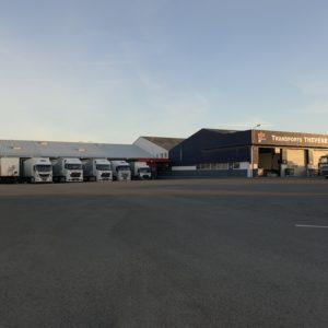 Quai_Distribution_transports_Thevenet