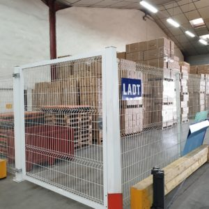 Stock_marchandise_sous_douane