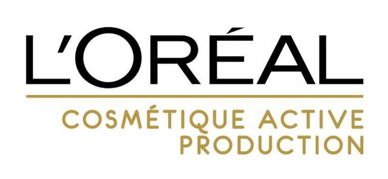 Un grand Merci à L'Oréal Vichy pour la livraison de gels hydroalcooliques ! (20/03/2020)