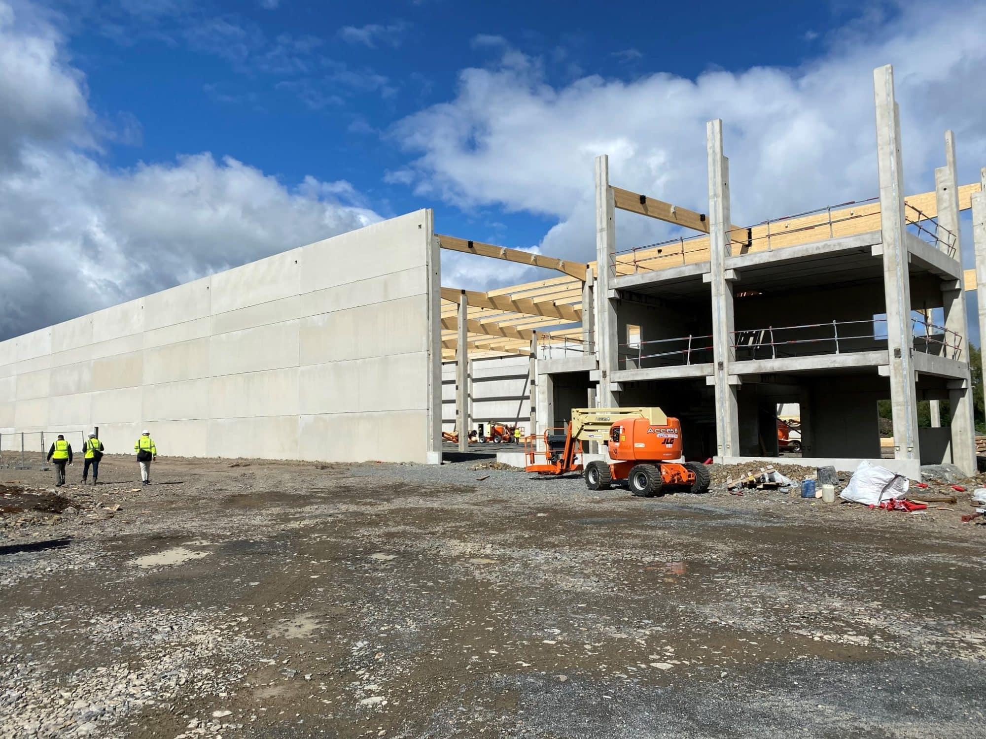 Entrepot_construction_exterieur